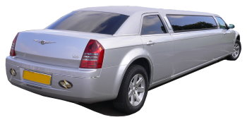 Cars for Stars (Preston) offer a range of the very latest limousines for hire including Chrysler, Lincoln and Hummer limos.